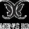 mensbbのロゴ