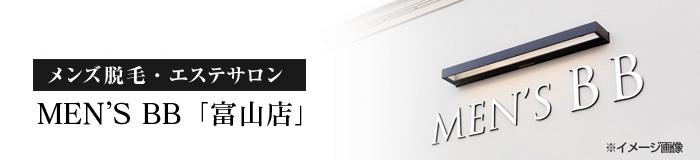 news_img_1_30_1