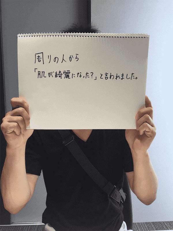 Voice_img_3_98_3