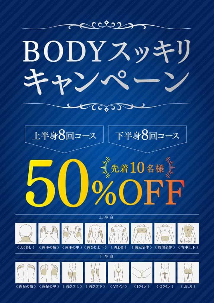 bodysukkiri-content