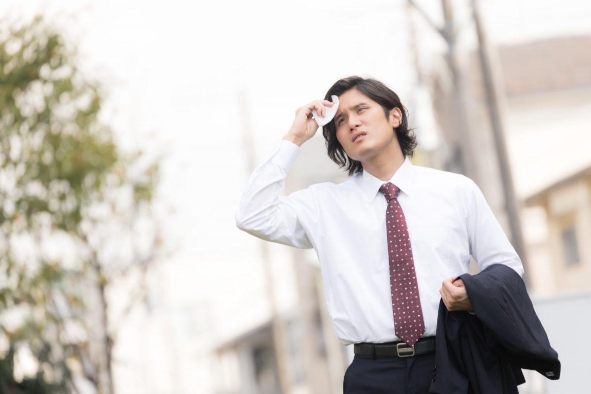 脱毛サロンで施術を受ける際に通う頻度はどのくらい?
